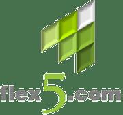 www.flex5.com