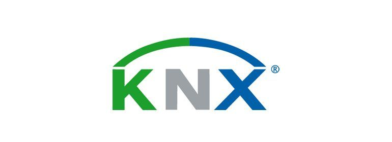 Domótica KNX