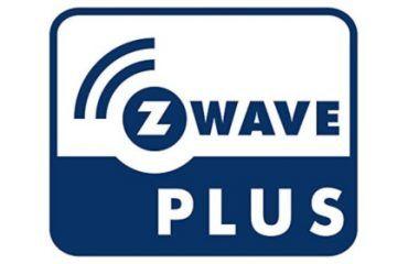 Instalacion domotica z wave plus tenerife