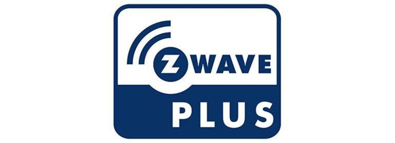Domótica Z-Wave Plus