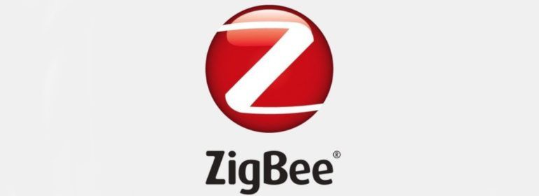 Domótica ZigBee