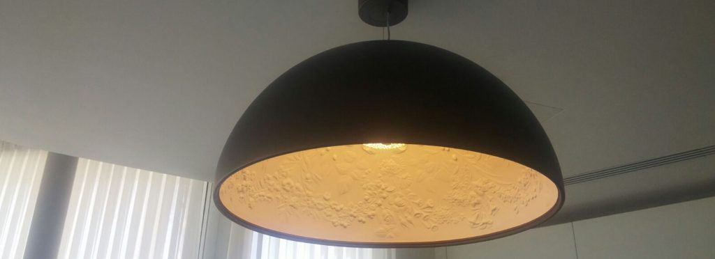 Instalacion iluminacion tenerife