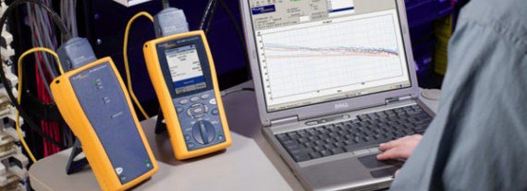 Instalaciones redes telecomunicaciones tenerife